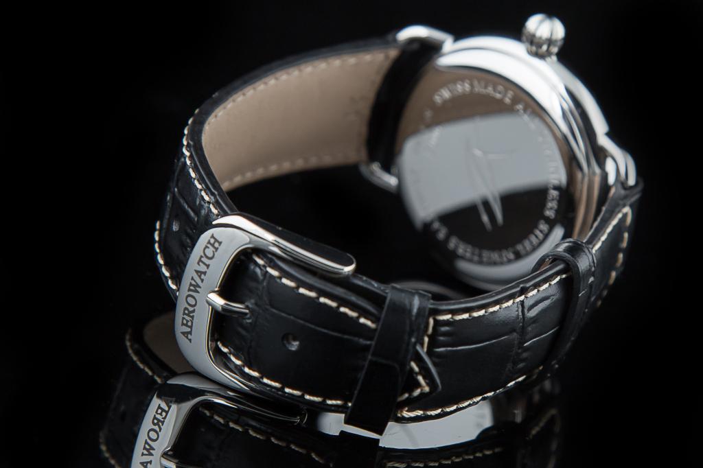 Aerowatch 42900 AA01
