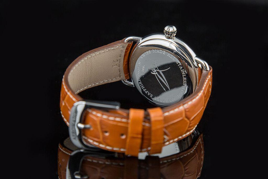 Đồng hồ Aerowatch 41900 AA03
