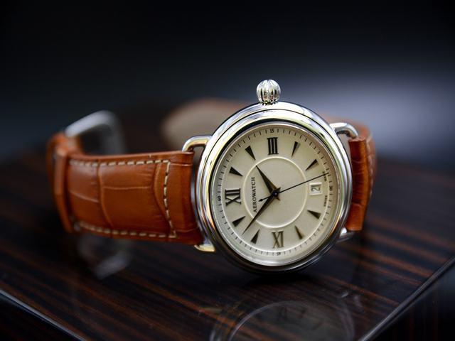 Aerowatch 60900 AA06