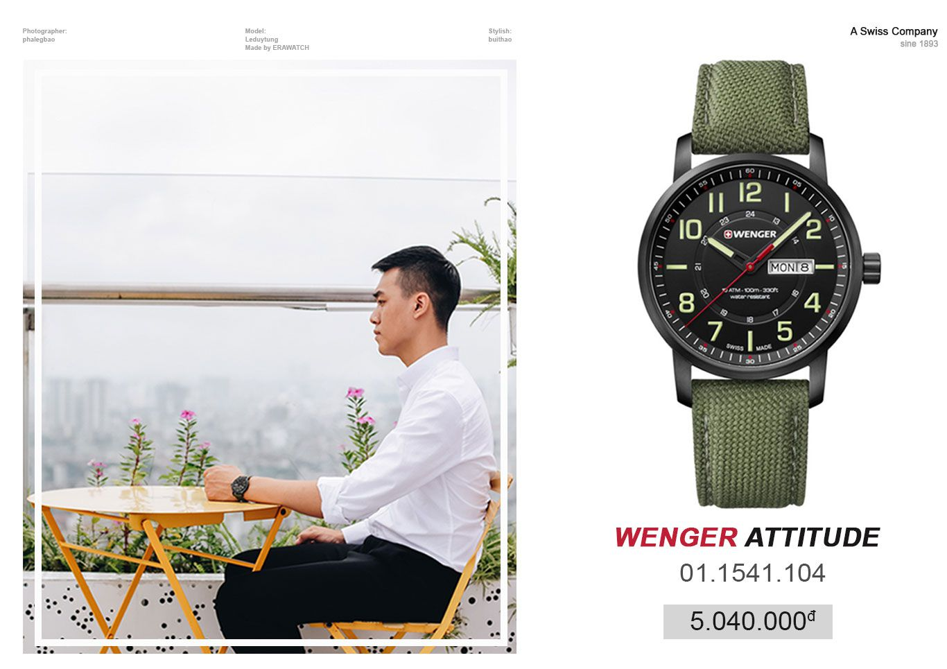Wenger 01.1541.104 style (3)