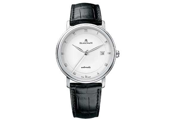 Đồng hồ Villeret