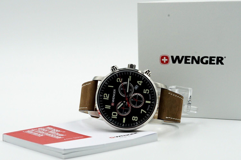 wenger 01.1543.103