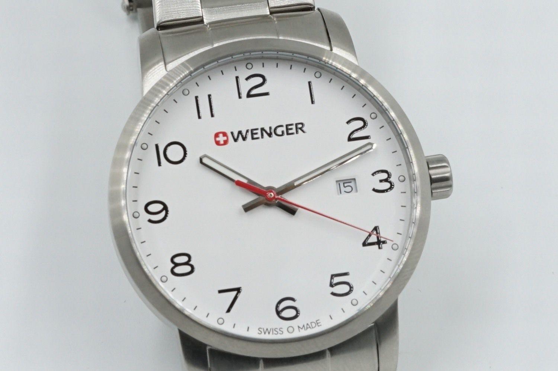 wenger 01.1641.104