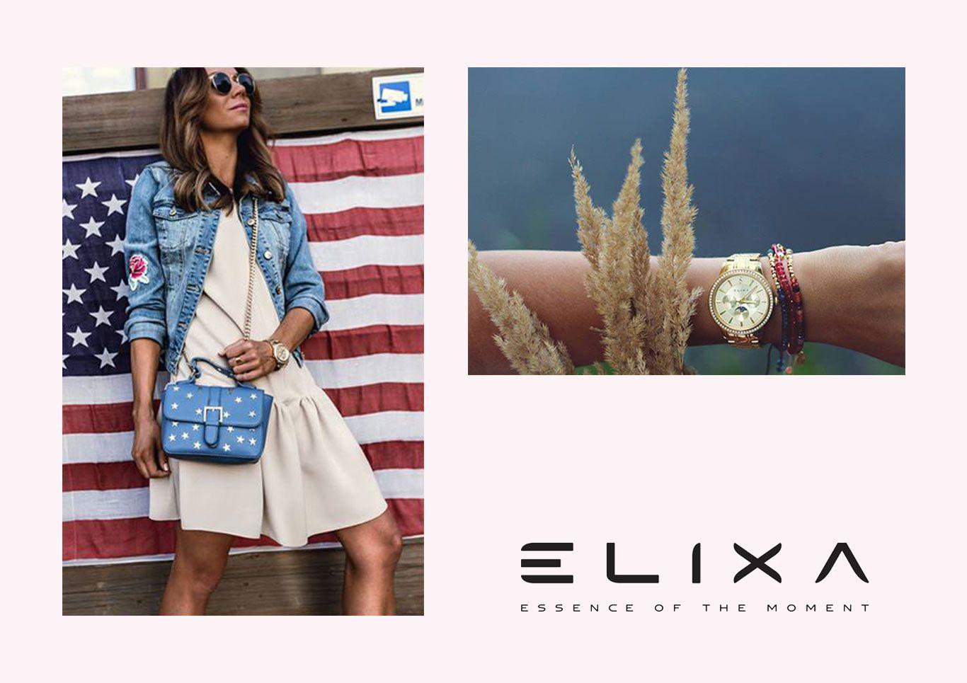 Đồng hồ Elixa E064-l202(1)