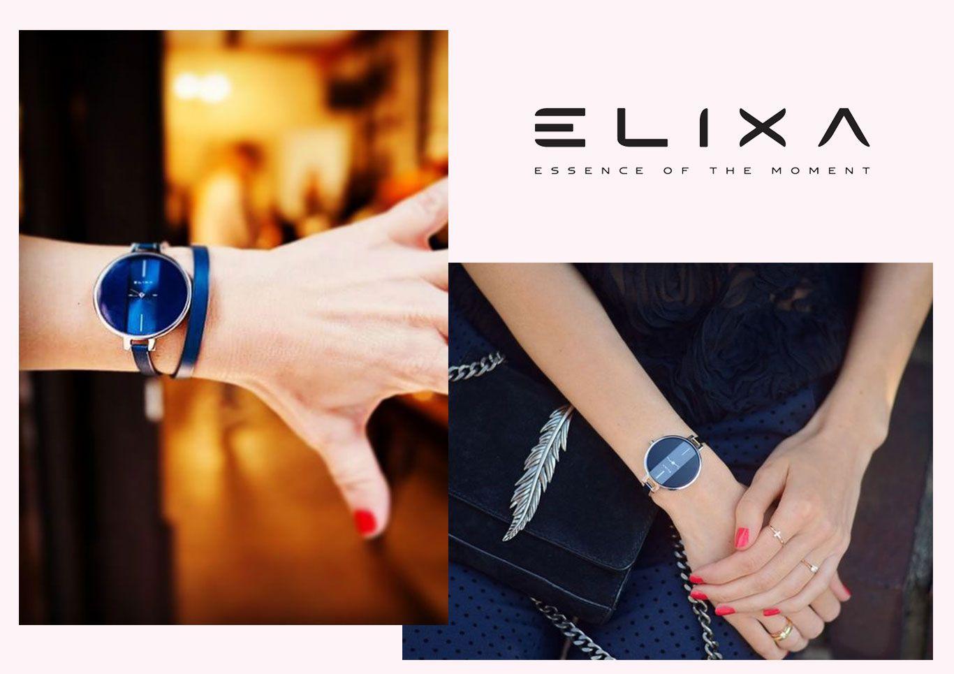 Đồng hồ Elixa E069-L234(1)