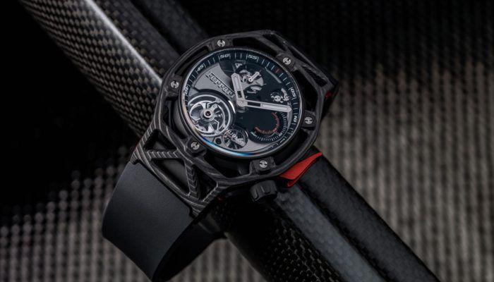 Đồng hồ Hublot chính hãng siêu cấp
