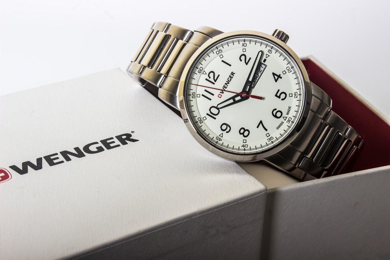 wenger 01.1541.108