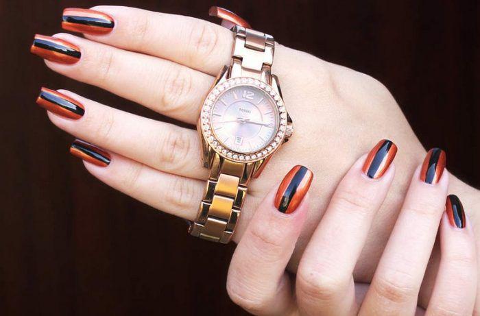 đồng hồ Fossil nữ giá bao nhiêu