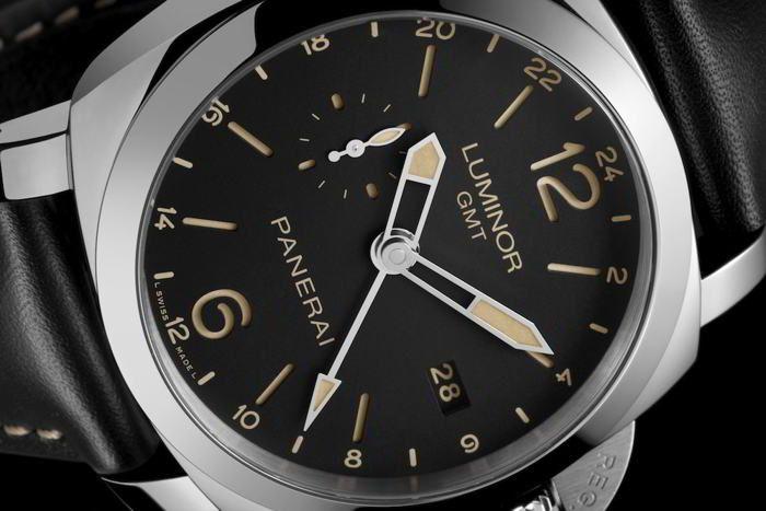 Đồng hồ Panerai
