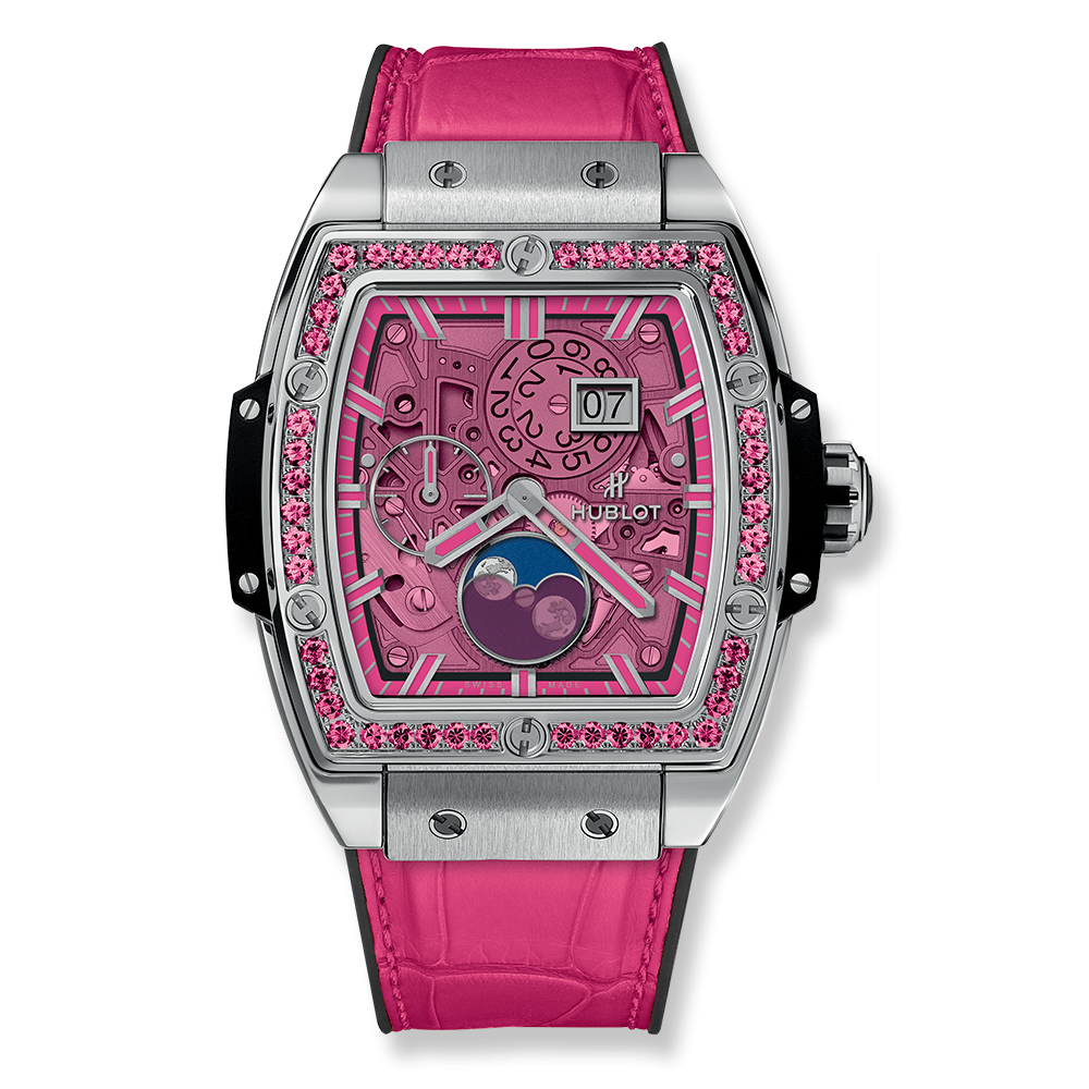 Đồng hồ nam Hublot Spirit Of Big Bang
