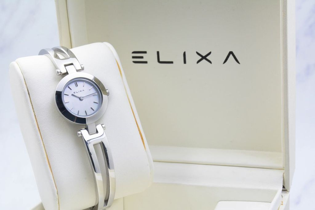 Elixa E019-L060