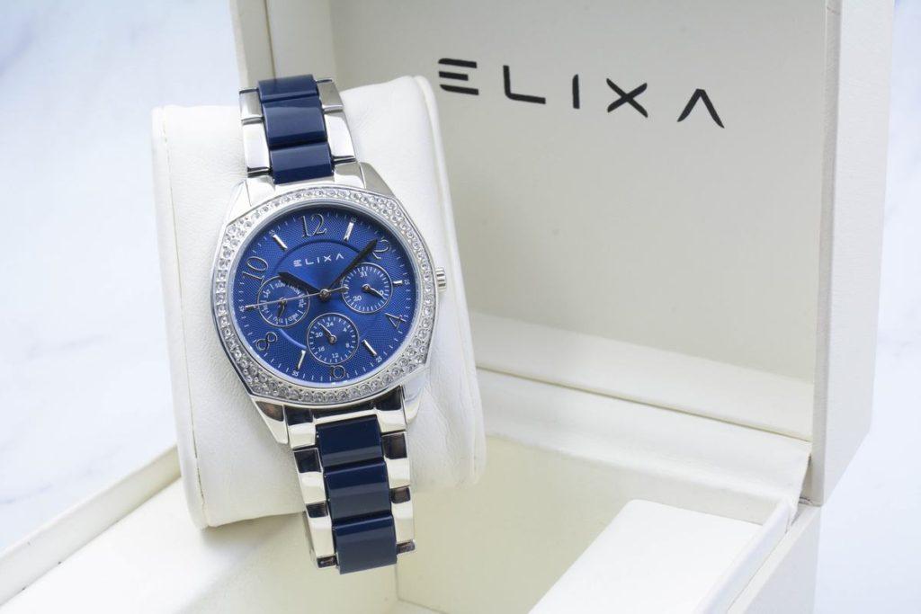 Elixa E111-L449