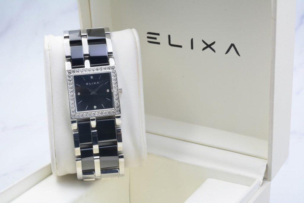 Elixa E067 L215