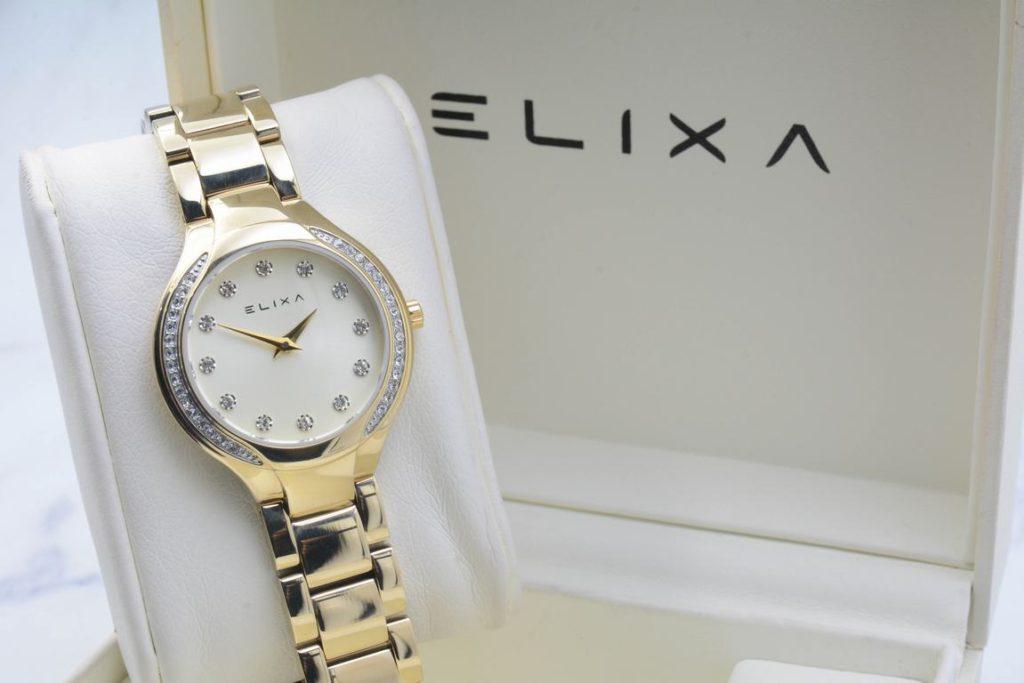 Elixa E120-L489