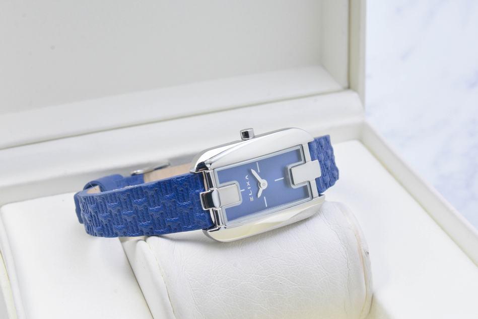 Đồng hồ Elixa E086-L323