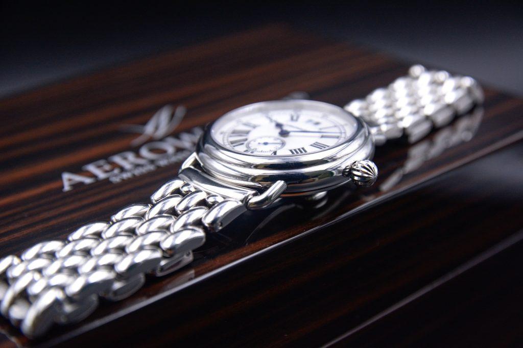 Đồng hồ Aerowatch 41900 AA01 M