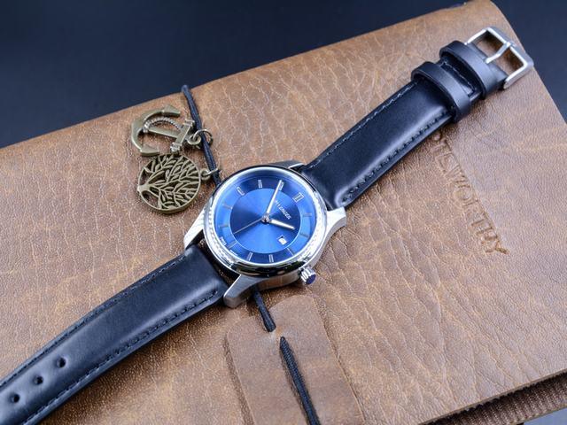 Đồng hồ Wenger 01.1441.118