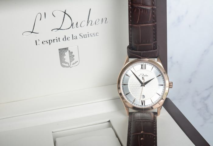 L'Duchen D 761.42.13