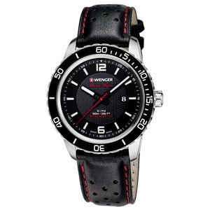 Đồng hồ Wenger