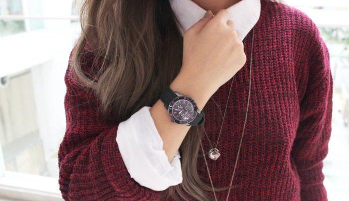 Các thương hiệu đồng hồ nữ dưới 2 triệu mà bạn nên mua
