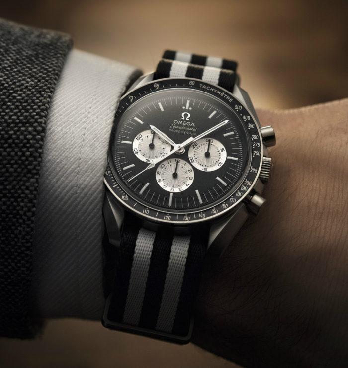Đồng hồ nam 6 kim tuyệt đẹp