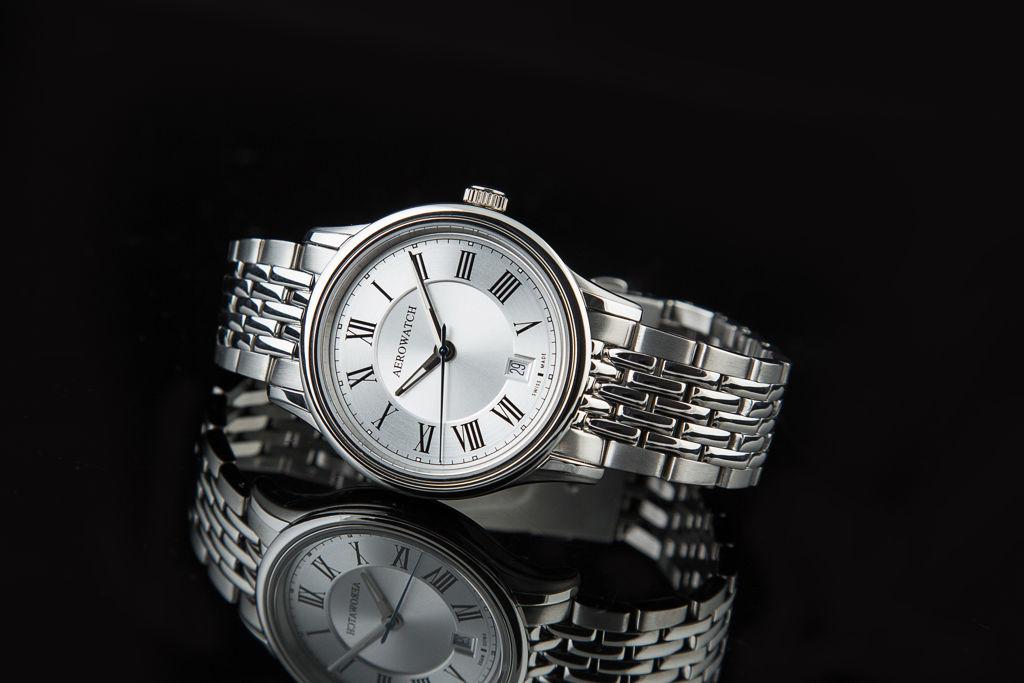 Aerowatch 24962 AA01 M