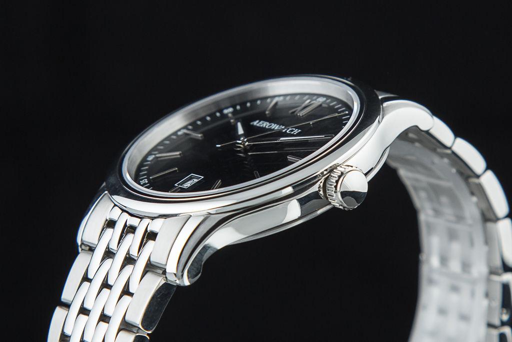 Aerowatch 24962 AA03 M