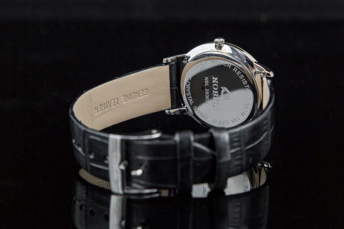 đồng hồ Nobel nam