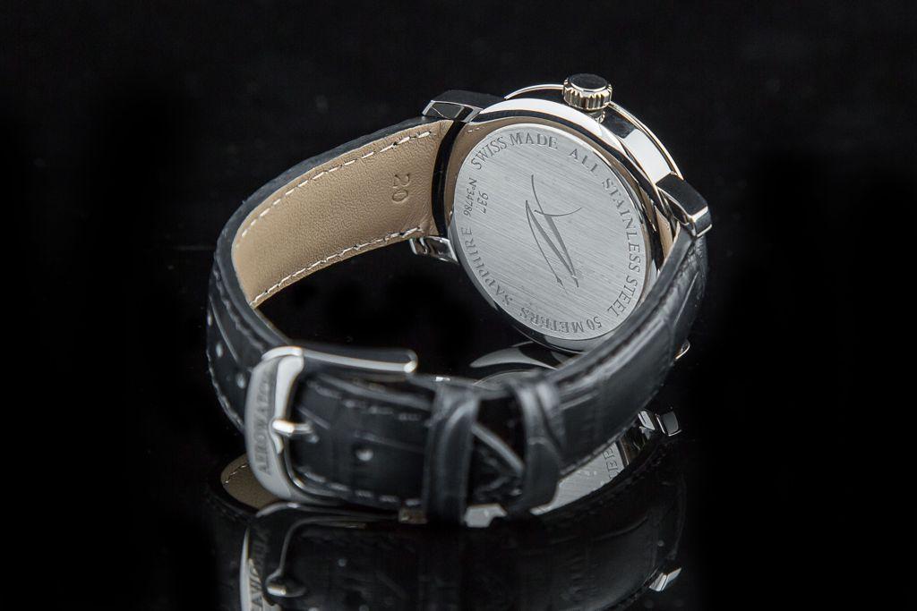Đồng hồ Aerowatch 44937 AA10