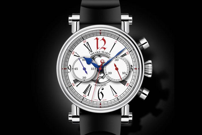 đồng hồ Speake Marin cao cấp