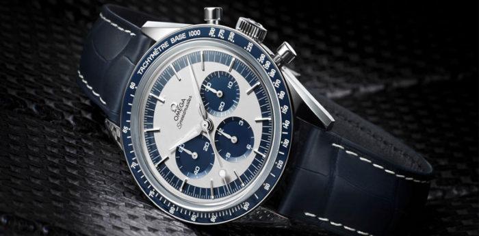 đồng hồ OMEGA Speedmaster