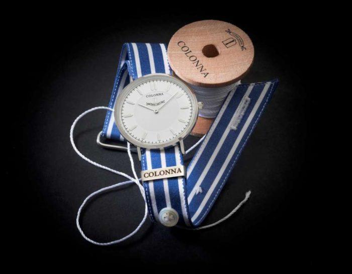 tư vấn đồng hồ Colonna uy tín