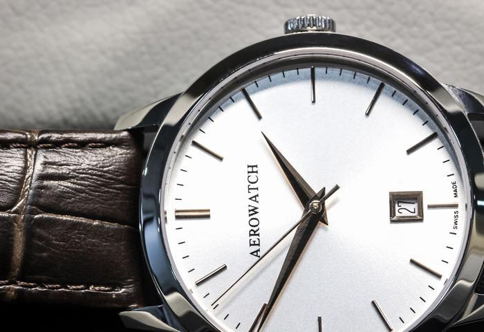 Đồng hồAerowatch 42972 AA02