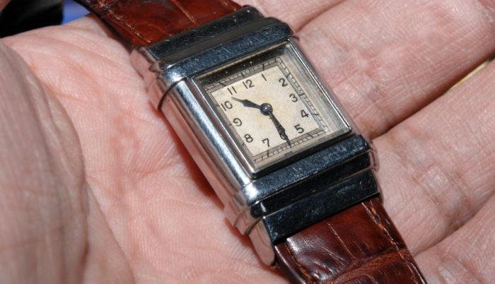 Top 5 đồng hồ Omega cơ cực chất cho tín đồ Vintage