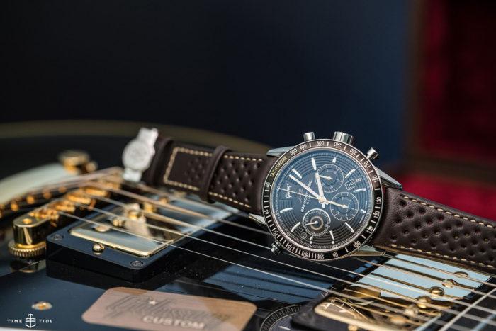 Đồng hồ Thụy Sỹ giá rẻ có đáng tin hay không?