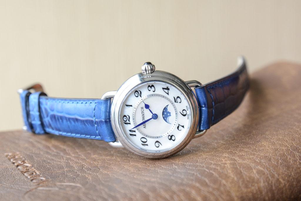 Aerowatch 43960 AA02
