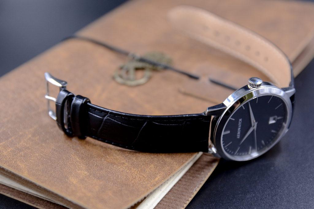 Đồng hồ Aerowatch 42972 AA03