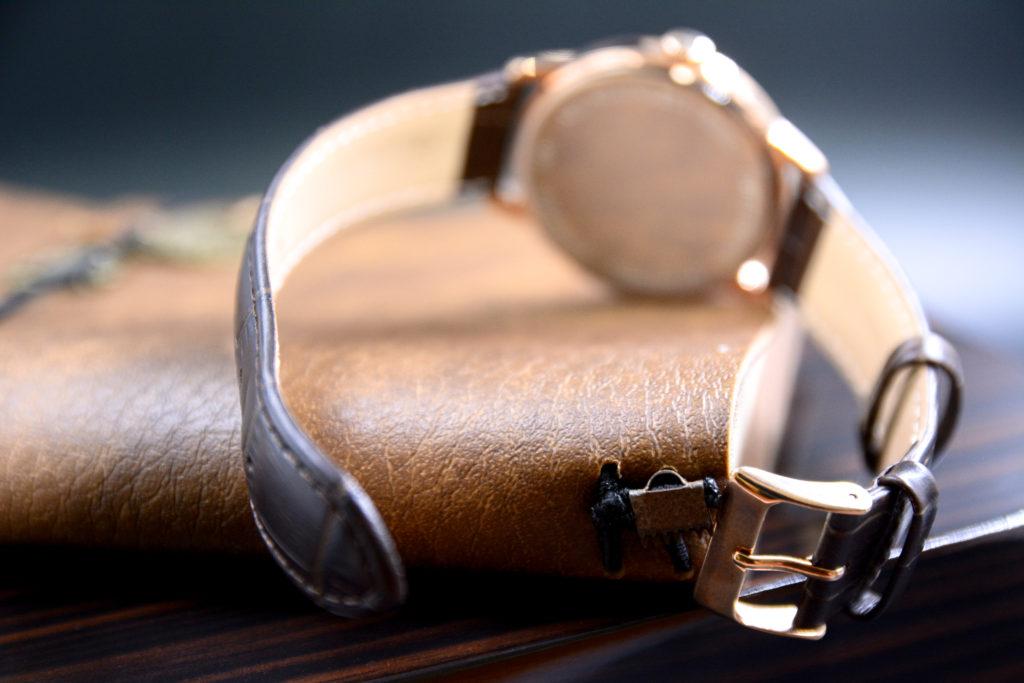 Đồng hồ Aerowatch 42972 JA01