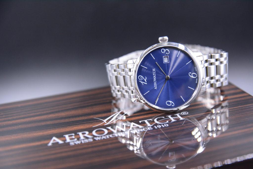Aerowatch 21976 AA06