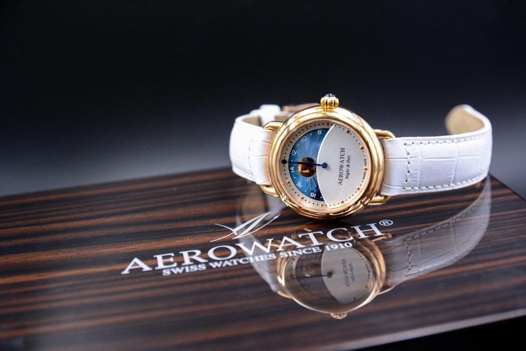 Aerowatch 44960 RO11