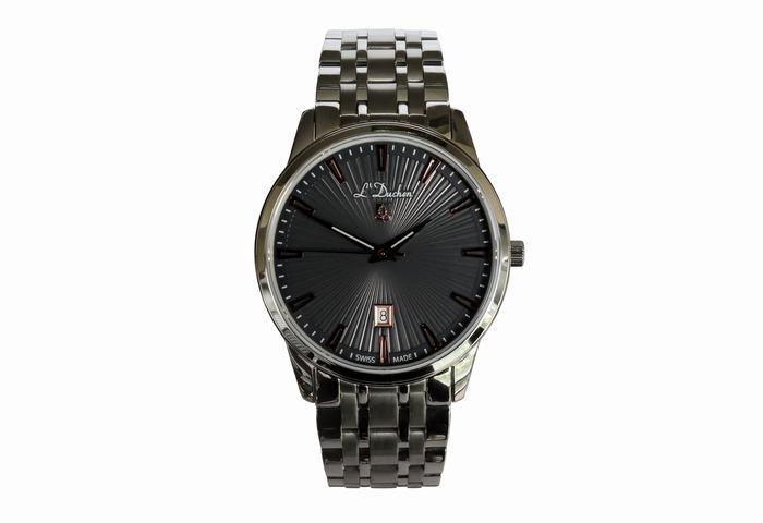 Đồng hồ L'Duchen D 751.10.32