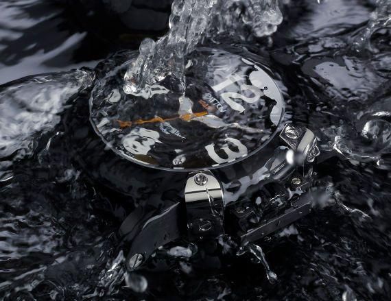 đồng hồ nam đẹp nhất