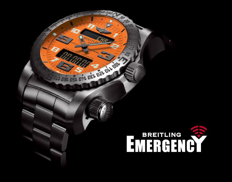 Đồng hồ phiên bản giới hạn