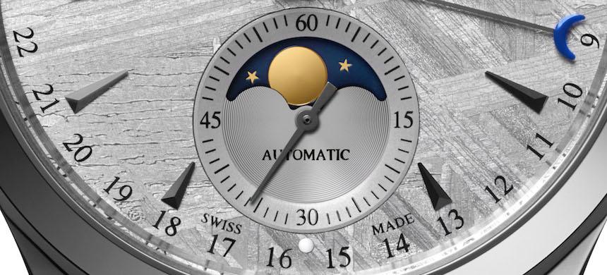 đồng hồ tiêu chuẩn thụy sỹ 2
