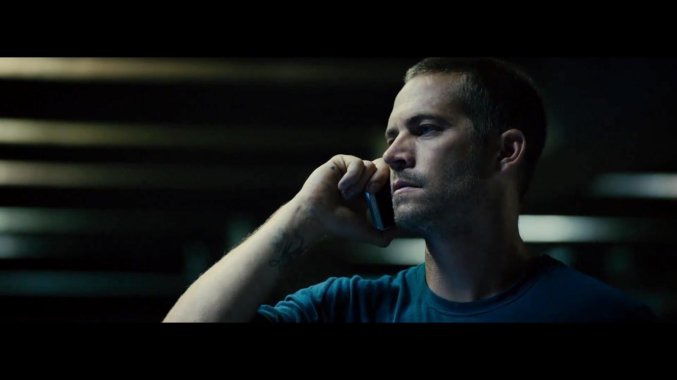 điện thoại nokia xuất hiện trong phim