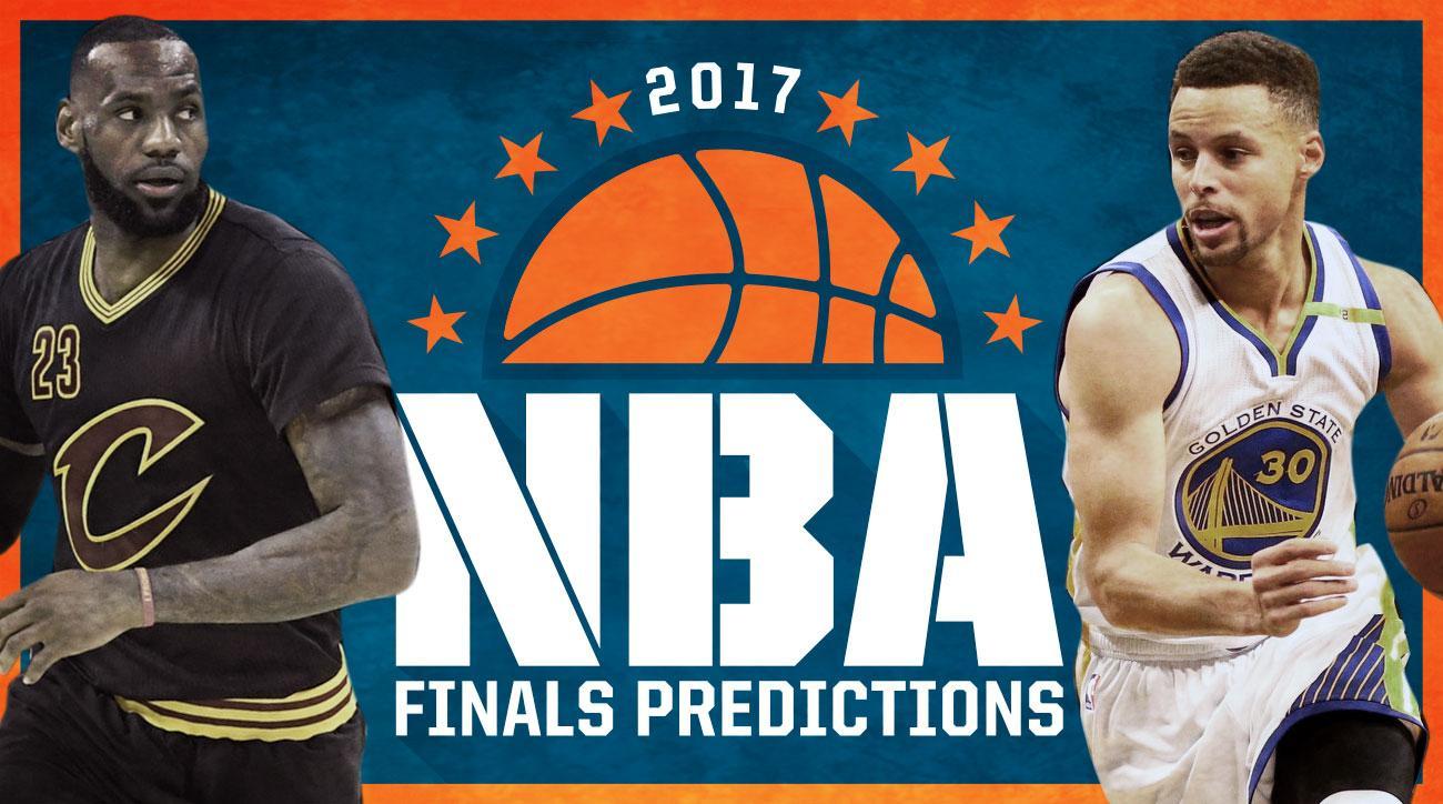 Hiệp hội bóng rổ quốc gia (NBA)