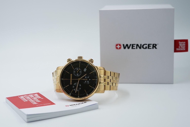 wenger 01.1743.103