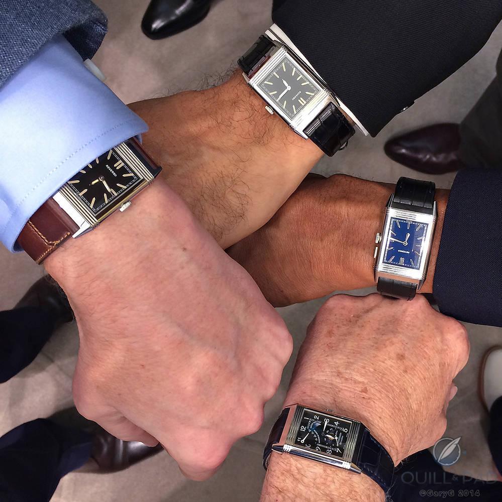 đồng hồ cơ giá bao nhiêu