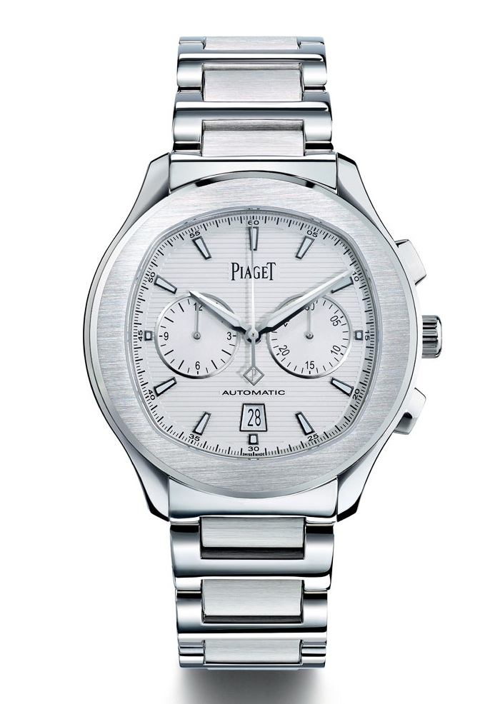 đồng hồ piaget polo s 2