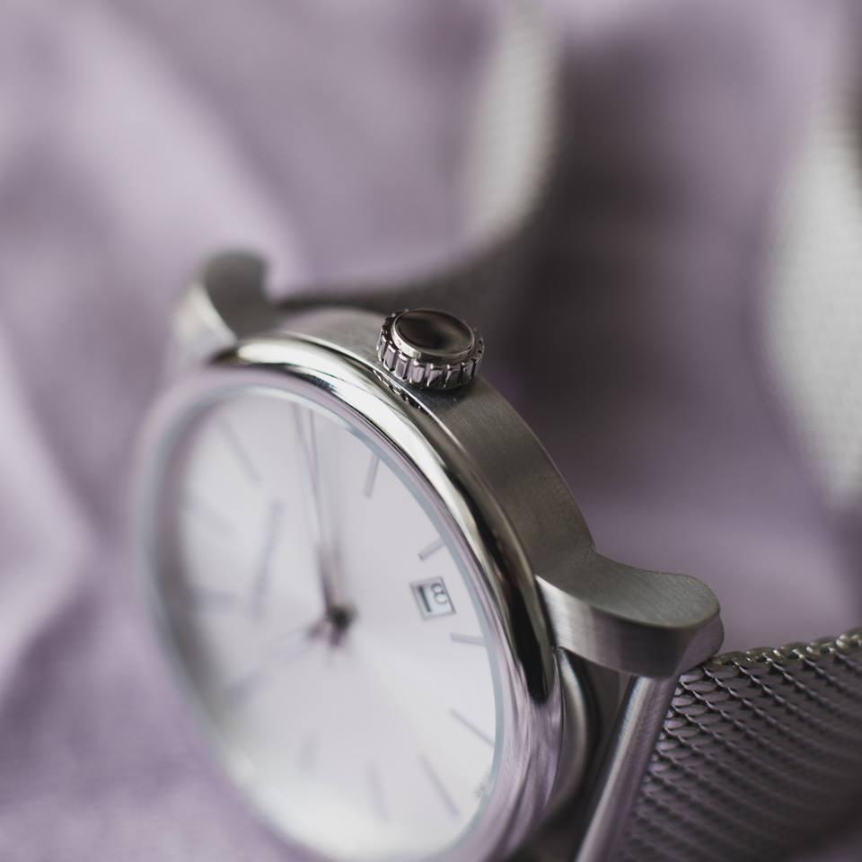 Đồng hồ nam rẻ đẹp chất lượng bền bỉ
